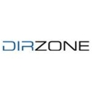 DirZone