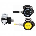 Aqua Lung regulator