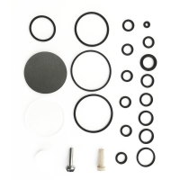 regulator revisionkits O-Rings