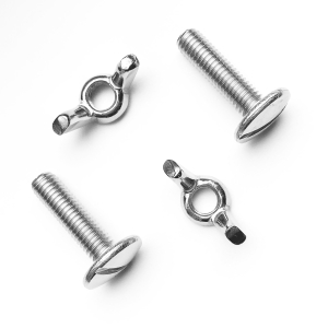 screws & bolt Set