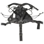 DIAMOND Sidemount - Wing