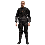 OMS dry suit