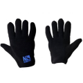 No Gravity Gloves Thermal Pro