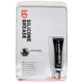 McNett Silicone grease 7 gr