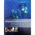 TDI advanced Nitrox Student Manual