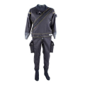 DTEK dry suit DISCOVERY