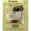 Apeks Revisions Kit  FLIGHT 1. Stufe  AP0250