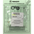 Apeks Revisions Kit  FLIGHT 2. Stufe  AP0254