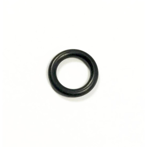 O-ring for 1st stage with M26 Nitrox shaft
