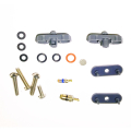 Spare parts kit for i3 system on Aqua Lung Jacket