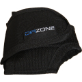 DirZone Trim lead bag with Velcro fastener