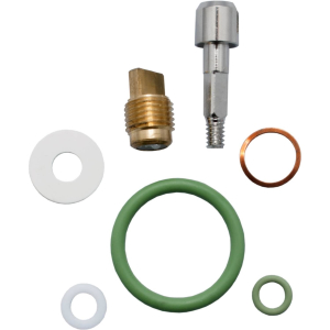 DirZone - SOS revision kit for mono valve M25 / o2 clean