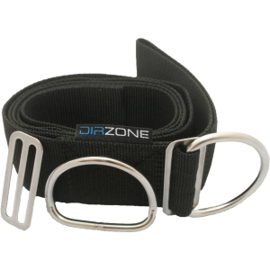 DirZone crotch strap - set 50 mm