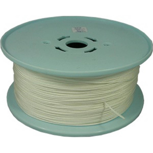 DirZone Caveline PES ca. 200 m Spool 2 mm white