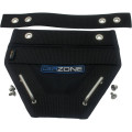 DirZone Sidemount Back Pad - Butt Pad