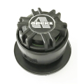 Apeks High Profile Dump Valve (AP0158)