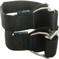 DirZone Cam Bands / Bottle straps (pair) with stainless...