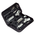 Tool Set: Scuba Divers Multi Tool Kit