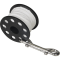 DirZone Spool 50 Delrin weiss 33m