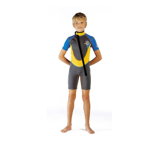 Aqua Lung IBIZA KID 2mm Kids Shorty
