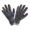 XS Scuba 5-Finger  5mm Neoprenhandschuhe DRY-FIVE