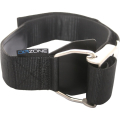 DirZone Cam Band / Bottle Strap (1 piece) with Stainless Steel Buckle