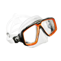 Aqua Lung Optical lenses (compatible with LOOK 1 and LOOK HD)