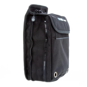 Upgrade to TEK SIDEMOUNT leg bags (price for both bags on a DTEK new suit))