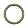 O-ring Viton for M25 cylinder valve, O2 Clean (1 piece)