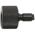 Hose adapter medium pressure 3/8 to standard inflation...