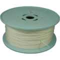 DirZone Caveline PES ca. 500 m Spool 2 mm weiss