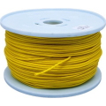 DirZone Caveline PES approx. 200 m Spool 2 mm YELLOW