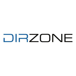 Inner bladder for DirZone Club 15 Wing - old / new version